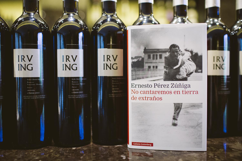 Wine&Books-0008